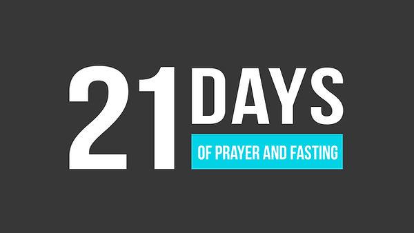 21-days-of-prayer-and-fasting-2-1.jpg