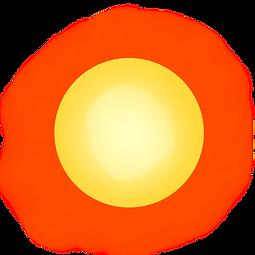 no bg sunlike5-1.png