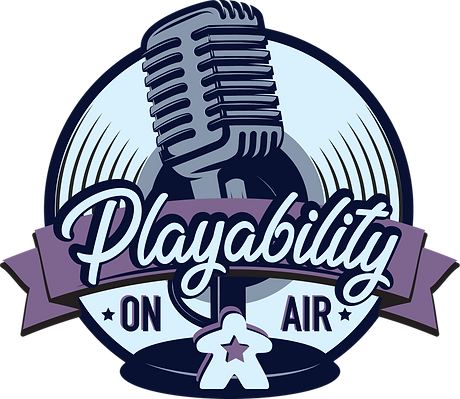 Playability-logo-1.png