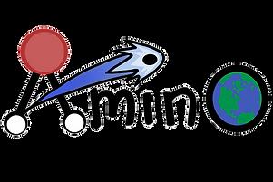 logo_amino_cut.png