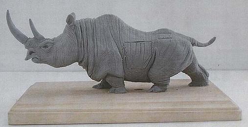 Rhino02