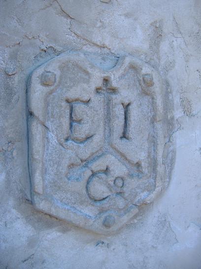 DSCF1892.JPG