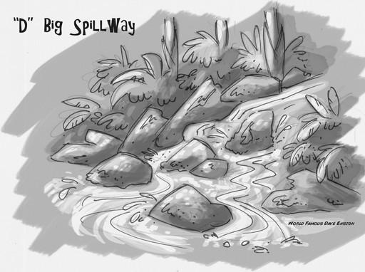 D big spillway.jpg