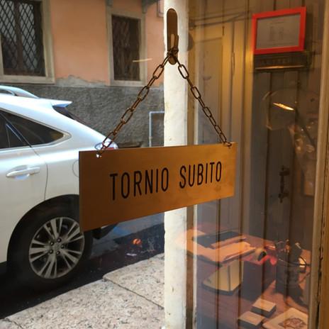 Tornio Subito - 1.jpg