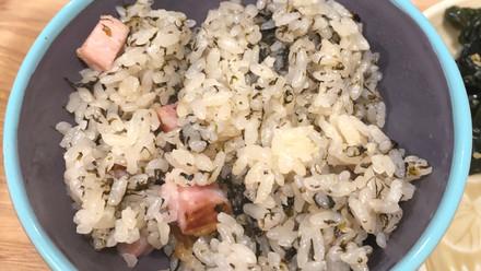 『家事ヤロウ!!!』のおうちレシピを作ってみた。