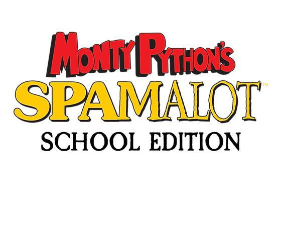 SPAMALOT School Edition.png