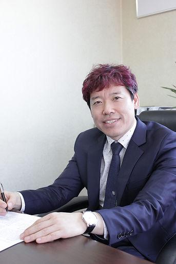 정광현 대표이사.JPG