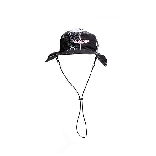 GB BANDANA HAT