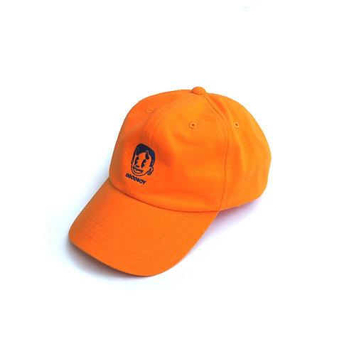 """GB """"OG"""" DAD CAP"""