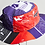 Thumbnail: GB BANDANA HAT MULTI