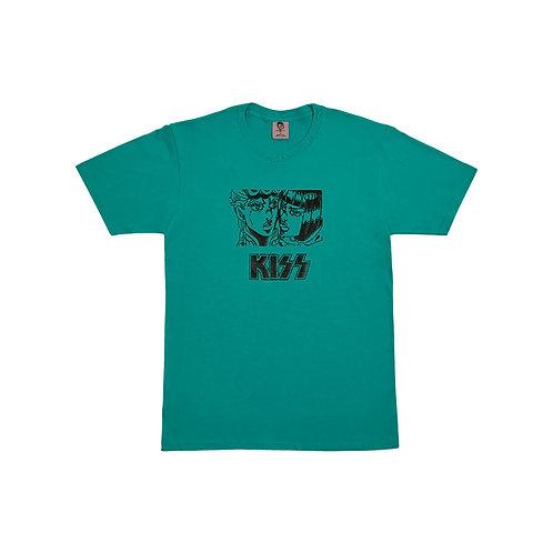 """GB """"KISS TEE"""