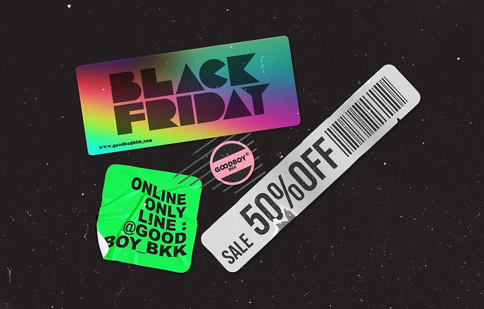 BLACK FRIDAY-05.jpg