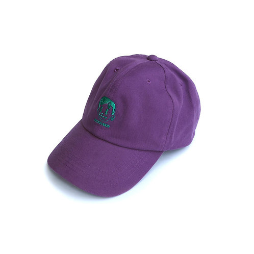 "GB ""OG"" DAD CAP"