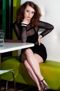 lauren+blk+dress.jpg