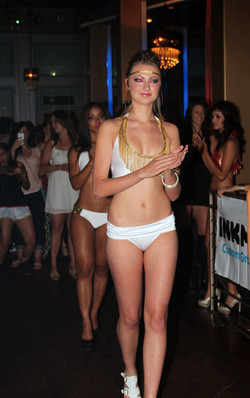 swimsuit_fasion_resized-31.jpg