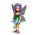 b_weather1_fairy_1.png