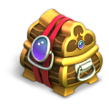 chest_olympic.png