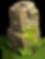 m_stone_columns_3.png