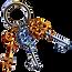 door_keys.png