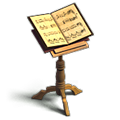 b_svd19_music_stand_2.png