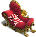 d_couch_red_2.png
