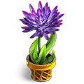 b_weather4_flower1.png