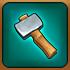 Adv-Hammer.png