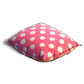 t_fluffed_pillow_pink_0.png