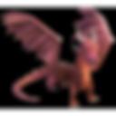 m_dragon_sit_flip.png