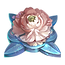fairy_rose.png