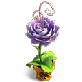 b_weather4_flower5.png