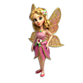 b_forest_fairy.png