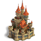 m_castle.png