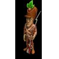 ch_kbvol2_wooden_grenadier.png
