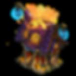 b_tavern_skull.png