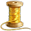 golden_thread.png