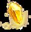 Lambent Crystal.png