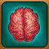 Adv-Brains.png