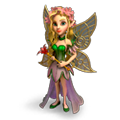 b_weather2_fairy_pretty.png