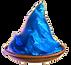 blue Pigment.png
