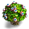 t_tot_staring_bush_1.png