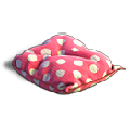 t_fluffed_pillow_pink_1.png