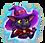 spooky cat.png