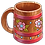 wooden cup.png