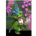 b_dragon_kindergarden_dragon_singer_3.pn