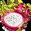 bubochka_fruits.png
