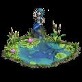 b_pond3_mermaid (1).png