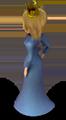 b_shoots_princess_queue_4.png