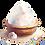 powdered_milk.png