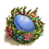 dolphin egg.png